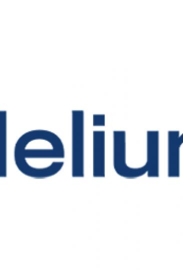 Helium10插件如何使用Cerebro在亚马逊PPC广告找到最相关的关键字?