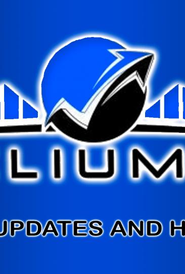helium 10的好处对亚马逊卖家有帮助吗?