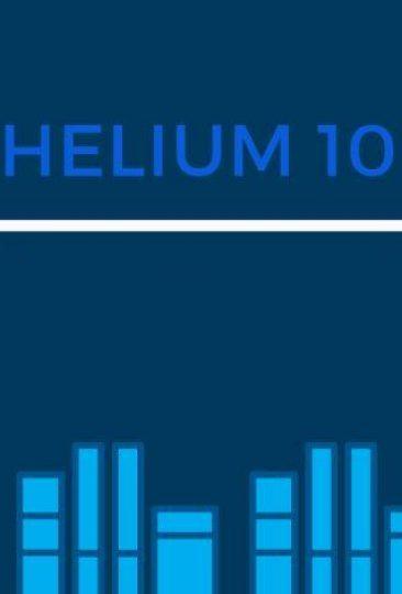Helium10免费版注册,真的比helium10破解版香?!(真相)