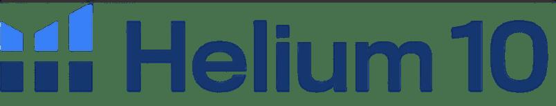 helium10官网